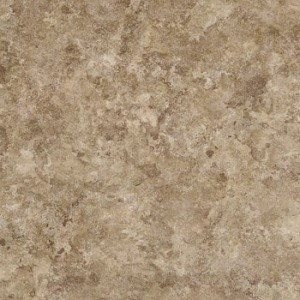 Stone - Sonoran