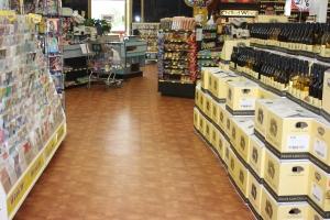 Daniel's Market - Terra Cotta (5)